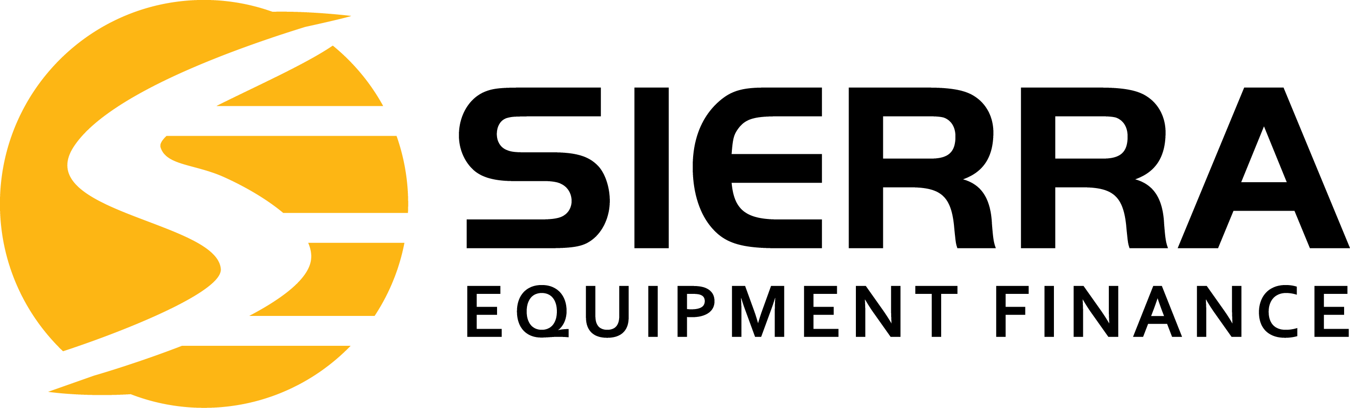 Sierra Equipment Finance 2